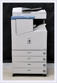 How to install canon ir series printer driver on windows xp youtube.