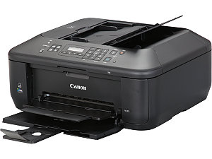 Canon mx472 Driver Download, Windows, Mac & Linux