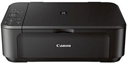 Canon PIXMA MG2220 Driver for Mac and Windows