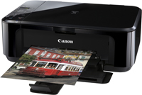 Canon Pixma MG3150 Driver for Mac and Windows