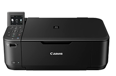 Canon Pixma MG3550 Driver for Mac and Windows