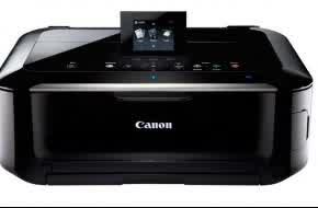 Canon Pixma MG5320 Driver for Mac and Windows