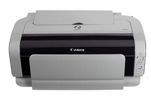 Canon Pixma iP1500 Driver for Mac and Windows