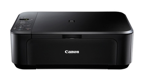 Canon Pixma MG2120 Driver and Software