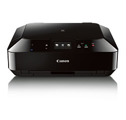 Canon Pixma MG7120 Driver and Software