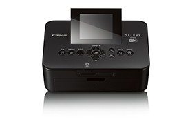 Canon SELPHY CP910 Driver Windows and Software