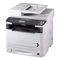 Canon i-SENSYS MF6180dw Mac Driver and Software