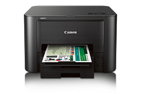 Canon MAXIFY iB4020 Driver Printer