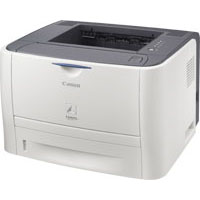 Canon i-SENSYS LBP 3310 Drivers For Windows and Mac