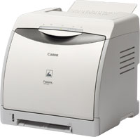 Canon i-SENSYS LBP 5100 Driver For Windows and Mac