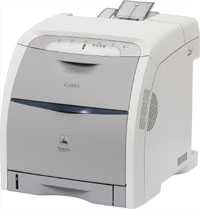 Canon i-SENSYS LBP 5300 Driver For Windows and Mac