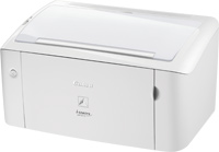 Canon i-SENSYS LBP3010 Drivers For Windows and Mac