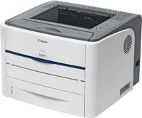 Canon i-SENSYS LBP3300 Drivers For Windows and Mac