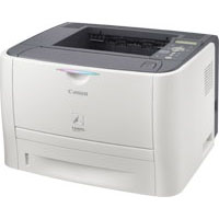Canon i-SENSYS LBP 3370 Driver For Windows and Mac