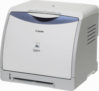 Canon i-SENSYS LBP5000 Driver For Windows and Mac