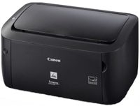 Canon i-SENSYS LBP6020B Driver For Windows and Mac