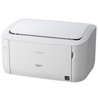 Canon i-SENSYS LBP6030w Driver For Windows and Mac