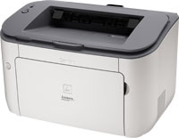 Canon i-SENSYS LBP6200d Driver For Windows and Mac