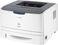 Canon i-SENSYS LBP6300dn Mac Driver and Windows