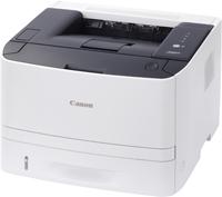 Canon i-SENSYS LBP6310dn Drivers Mac and Windows