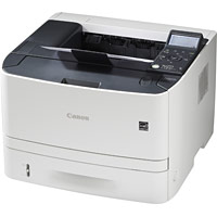Canon i-SENSYS LBP6680x Drivers Mac and Windows