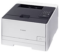Canon i-SENSYS LBP7100Cn Drivers Mac and Windows
