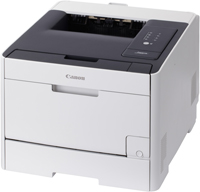 Canon i-SENSYS LBP7210Cdn Driver Mac and Windows