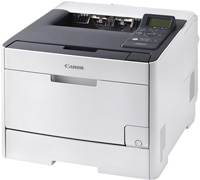 Canon i-SENSYS LBP7660Cdn Driver Mac and Windows