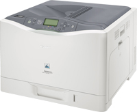 Canon i-SENSYS LBP7750Cdn Driver Mac and Windows