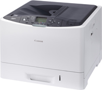 Canon i-SENSYS LBP7780Cx Driver Mac and Windows
