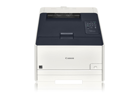 Canon imageCLASS LBP7110Cw Drivers For Mac and Software