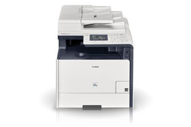 Canon imageCLASS MF726Cdw Drivers For Mac and Software