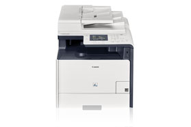 Canon imageCLASS MF729Cdw Drivers For Mac and Software