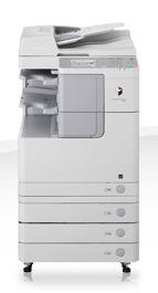 canon imagerunner 2520 driver download for windows 7