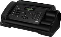Canon FAX L3000 Driver Download
