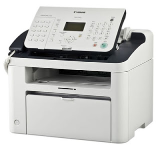 Canon FAX L100 Driver Download, Windows, Mac & Linux