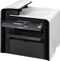 Canon i-SENSYS MF4570dn Drivers Download Windows and Mac