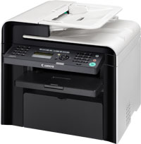 Canon i-SENSYS MF4580dn Drivers Download Windows and Mac
