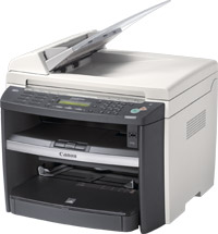 Canon i SENSYS MF4690PL Driver Windows and Mac
