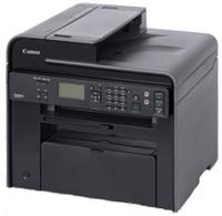 Canon i-SENSYS MF4730 Driver Printer Windows and Mac