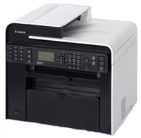 Canon i-SENSYS MF4870dn Drivers Download Windows and Mac