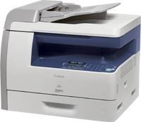virtual pdf printer mac os x