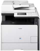 Canon i-SENSYS MF728Cdw Drivers For Windows and Mac