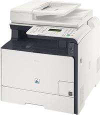 Hp Laserjet 2100tn Printer Driver