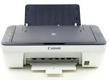 Canon PIXMA E404 Driver Mac OS X and Windows