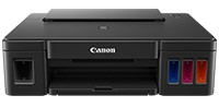 Canon PIXMA G1400 Drivers Mac OS X and Windows