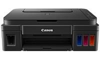 Canon PIXMA G2400 Driver Mac OS X and Windows