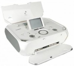 Canon PIXMA mini320 Drivers Windows and Mac OS X