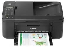 Canon PIXMA MX494 Drivers Mac OS X and Windows width=