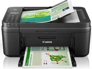 Canon PIXMA MX495 Drivers Mac OS X and Windows width=